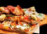 Attività Pizzeria in Vendita
